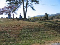 Jim Walker Cemetery