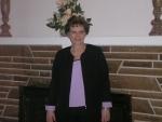 Yvonne  Price