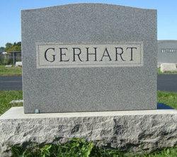 William Franklin Gerhart