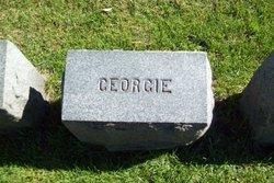 Georgie Babcock