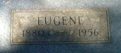 Eugene DeBogory