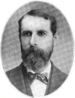 George Lewis Yaple