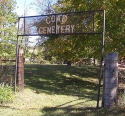 Coad Cemetery