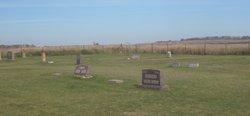 Naroen Cemetery