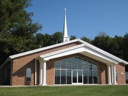 Liberty Fellowship Church