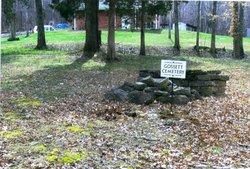 Gossett Cemetery