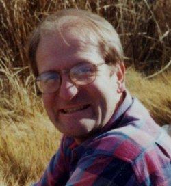 Bruce J.  Black