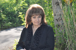 Gayle Hennington Van Horn.