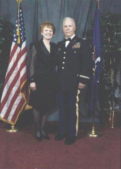 Richard M Gordon