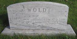 Edwin J. Wold