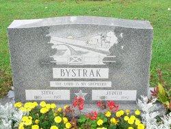 Steve Bystrak