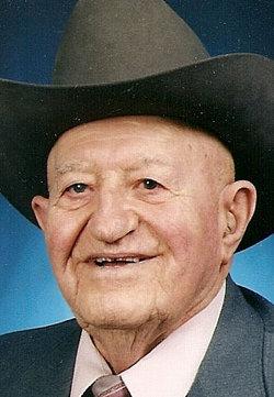 Edward Rudolph Popp