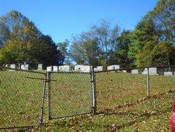 Dell Turner Cemetery