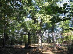 Mount Air Cemetery