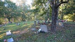 Lige Watters Cemetery