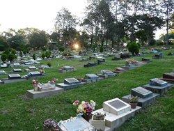CEM47365215 128667897312 - Buderim Lawn Crematorium And Memorial Gardens