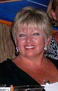 Rhonda K Ray