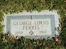 George Louis Ferris