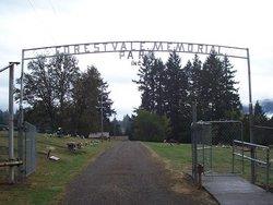 Forestvale Memorial Park