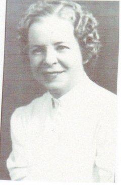 Kathie Volante
