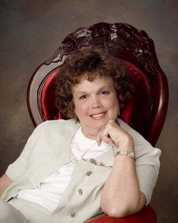 Laurie  Flori