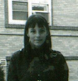 "Mrs Jacquelyn Marie ""Lyn"" <I>Boyle</I> Helton"