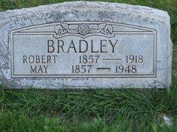 Robert L Bradley