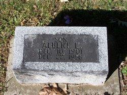 Albert Lamont Farnsworth