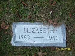 Elizabeth Hoehn