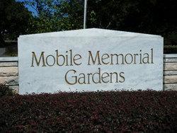 Mobile Memorial Gardens Cemetery