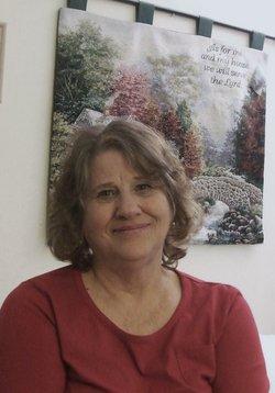 Shirley J Kundzicz