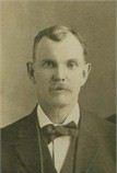 Lewis Marion Mueller