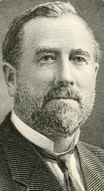 William Henry Wilder