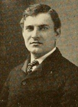 Richard Olney, II