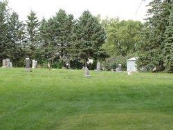 Covenant Church Cemetery