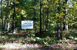 Leegan Cemetery