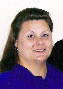 Dana Spurlock-Fritschen-Jones