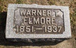 Warner Taylor Elmore