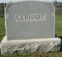 Peter Frank Gerhart