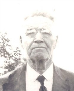 Dr James Wallace Higgins