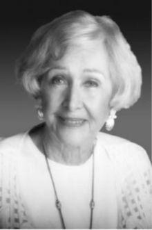 Marjorie <I>Robinson Glassford</I> Stewart