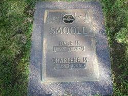 Dale H. Smoole