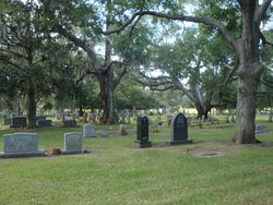 Phair Cemetery