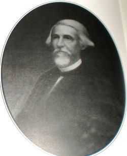 William Dennison Porter