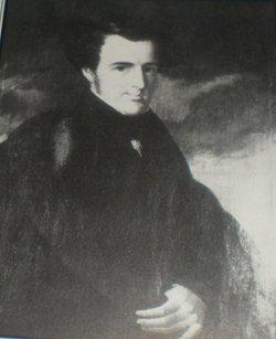 Frederick Rutledge