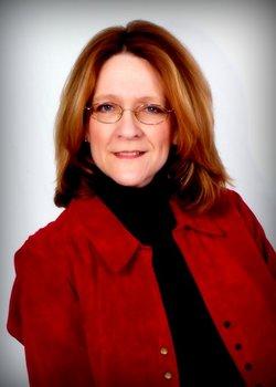 LuAnn Patterson