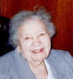 Nancy I. <I>Pelosi</I> Andreotti