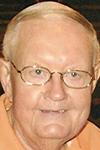 George Willis Turbeville, Jr