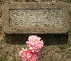 Pearly Akin