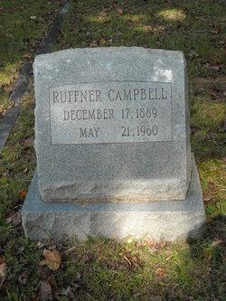 Ruffner Campbell